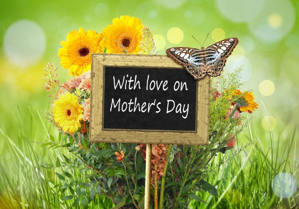 DPI Pressure Washing Mother´s Day 2015