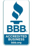 DPI is an accredited business at BBB
