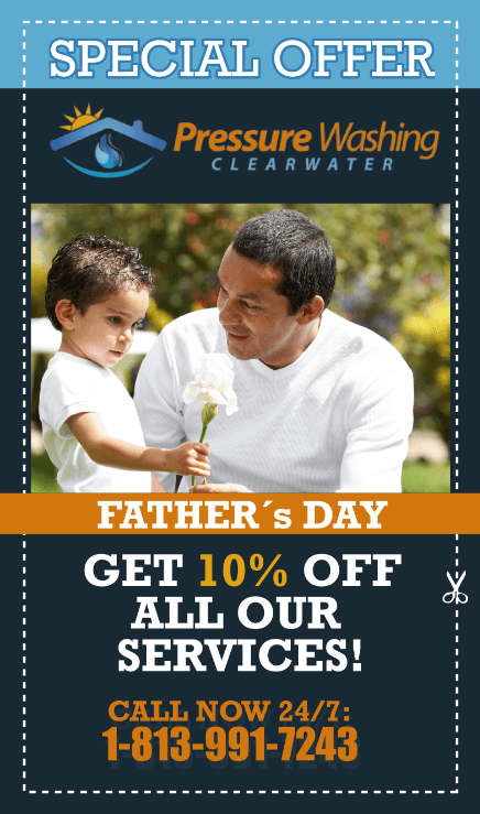 DPI Father´s Day Special 2016
